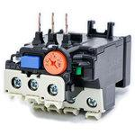 Thermal relay TH-T Series line streamlined 3 2E with Thermal relay with elements with terminals