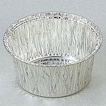 Foil container 4092