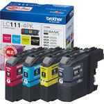 Ink Cartridge LC111