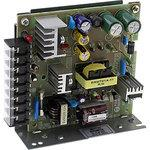 Switching power supply ERM series