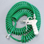 Screw Air-Hose Duster Gun Set
