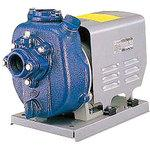 Cell plastic pump drip-proof protection type with motors produce (50Hz)