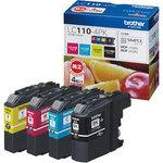 Ink cartridge LC110