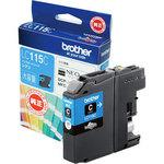 Ink cartridge LC115