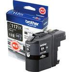 Ink cartridge LC117 Series