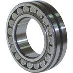 Self-aligning roller bearings 23000 series