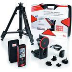 Laser Distance Leica DISTO D810 touch Package