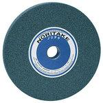 General purpose bit grinding wheel GC No. 6