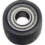SP-1370 1370A Belt Sander Idle Pulley Set