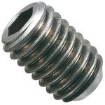 Hex-Socket Head-Set Screw