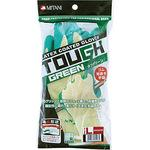Tough Green (1P bag ON)