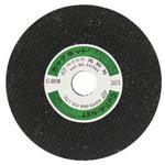 Grinding Wheel, Cutter Net