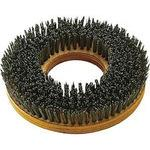 Condor (brush for polisher) Sun grid brush 12 ""