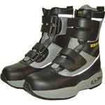 Safety Sneakers Boots Type
