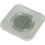 Stainless heat wire mesh (10-Disc)