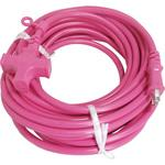 FMC extension cord 5M