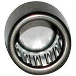 Drawn Cup Needle Roller Bearings BK