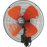 Fully-closed type factory fan Zeffeel (body only)