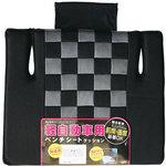 Cushion mesh combination light car Single