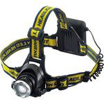LED headlight ATL-40BZ