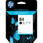 Ink cartridge HP84