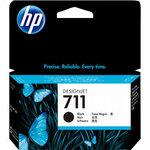 Ink cartridge HP711