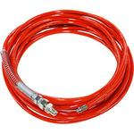 Flexible Urethane Washing Hose