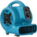 X power air mover mini