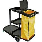 Maintenance cart Y