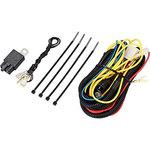 Honda car exclusive horn harness set