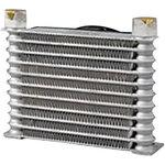 Air cooling type heat exchanger ATL