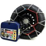 For Easy tire chain commercial vehicles