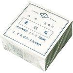 Medicinal packaging paper (pure white imitation)
