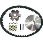 Repair CVT pulley belt KIT
