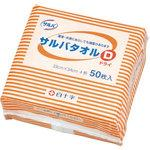 Salva towel D (dry type)