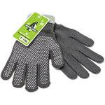 F106 carefree with gloves slip
