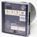 Protective relay MELPRO-A series