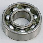 (I / X) ball bearing # 6202UC3 601 B 6202 U