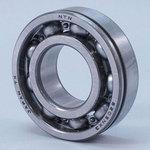 Bearing (ball - Le) # 6205NX3 92045-1013