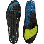 Insoles SOF Sole Airr PLUS