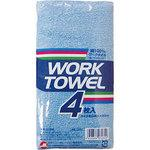 Work towel
