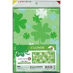 Leisure sheet clover L