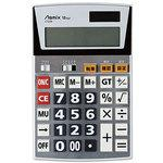 Business Calculator L