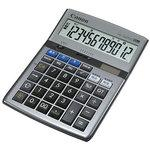 Calculator Ten million unit series 12 digits