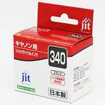 JIT ink BC-340 compatible