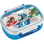 No2 Thomas lunch box oval PCR-7