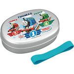 Thomas the Tank Engine aluminum children lunch box AL-5