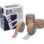 Taping tape [muscle support] LN-D25 12 Volume input