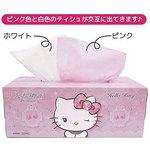 Moisture story Hello Kitty 220W