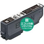 Recycled ink EPSON compatible IC 80 L type